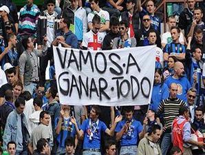 Pesta Inter