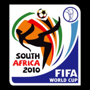 Piala Dunia 2010