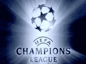 Champions League 2010 - 2011