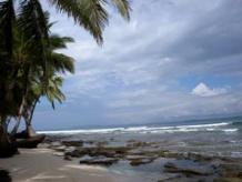 Pantai Mentawai