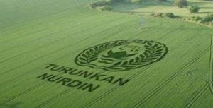 crop circle Nurdin