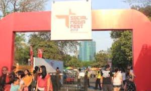 socmed festival 2012
